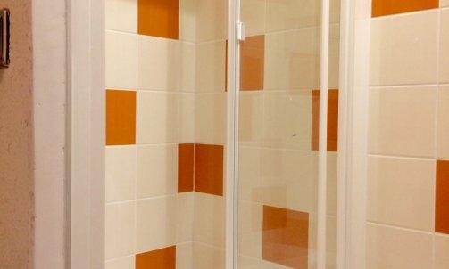Création rénovation plomberie sanitaire chauffage en Haute-Maurienne