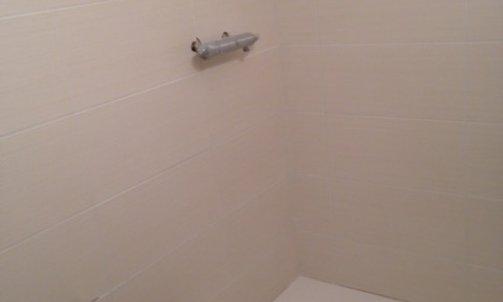 Pendant salle de bain VALCENIS LANSLEVILLARD