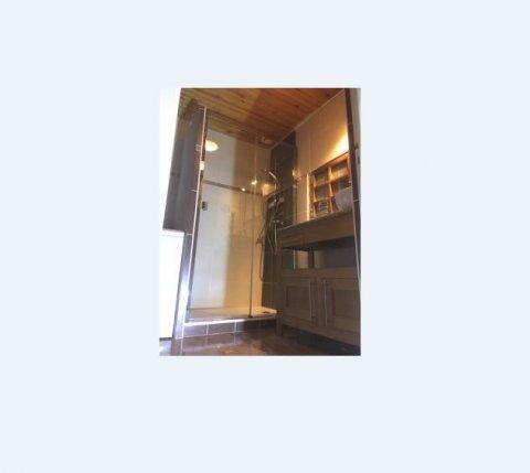 Entreprise spécialisée rénovation de salle de bain Station La Norma