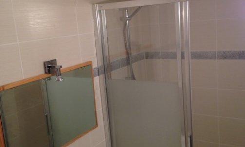 Après salle de bain VALCENIS LANSLEVILLARD